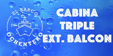 TRIPLE.EXT.BAL