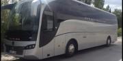 exterior_autocar_55_plazas_grandoure_alquiler_de_autocares_y_microbuses_en_madrid_y_valladolid