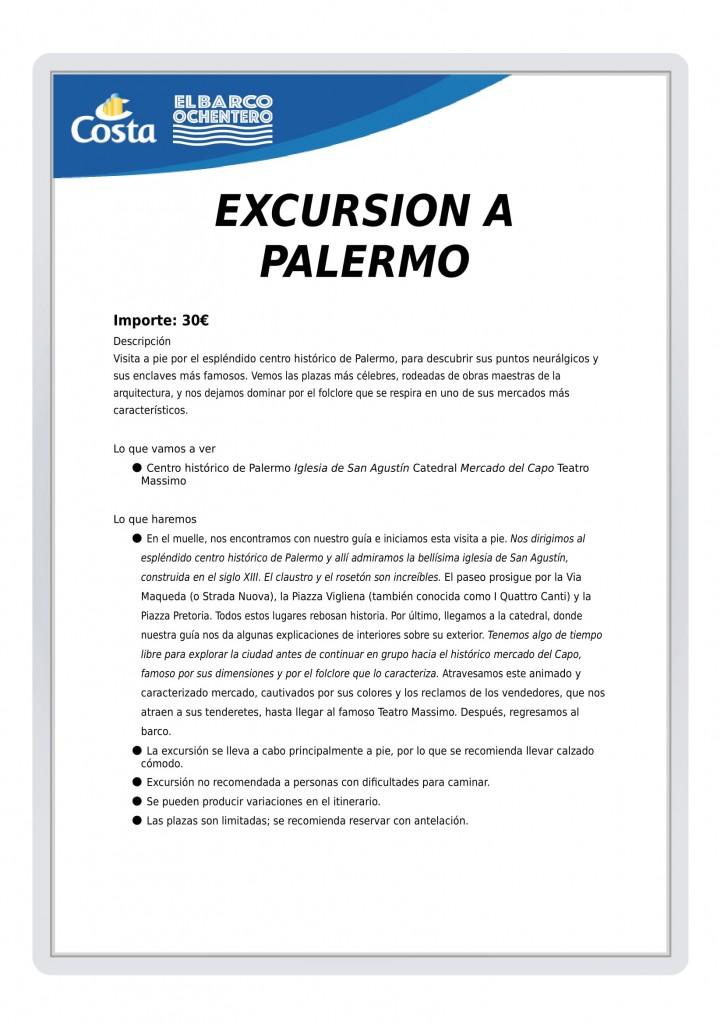 EXCURSION A PALERMO-1