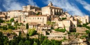 luberon-villages-half-day-tour-from-aix-en-provence-in-aix-en-provence-127851