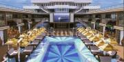 costa-diadema-piscina