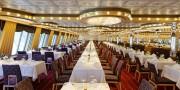 costa-diadema-restaurants-01-adularia-9108_franz-neumeier