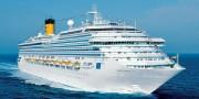 cruceros_IECIMA20121119_0041_14