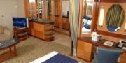 detalle-camarote-categoria-gran-suite-con-terraza-barco-sovereign-3