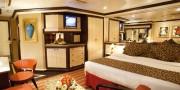 samsara_suite_con_veranda
