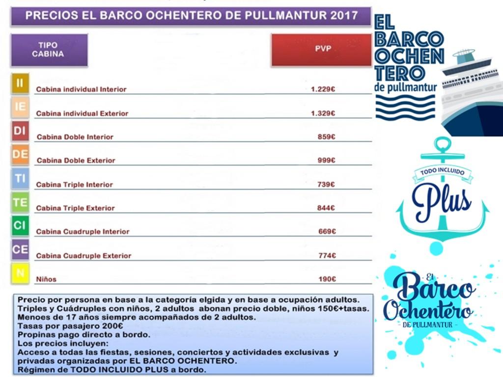 precios-ebo2017