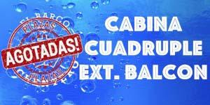 CUADRPLE.EXT_.BAL_-300x151