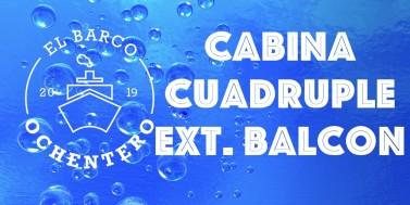 CUADRPLE.EXT.BAL