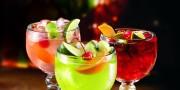 Las-bebidas-engordan