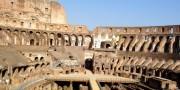 Los-mejores-monumentos-publicos-de-Roma-5