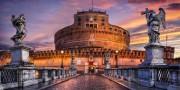 Que-ver-Roma
