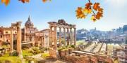 Roma-deluxe2