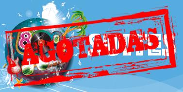 SUITES.AGOTADAS