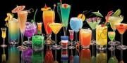bebidas-alcoholicas-1