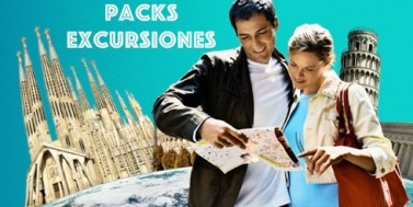 pack-excursiones-cruceros4