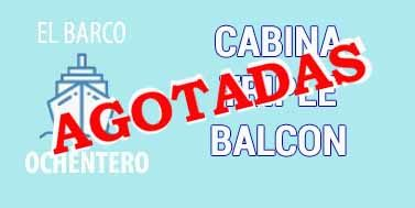 cabinasTP