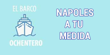 Napoles